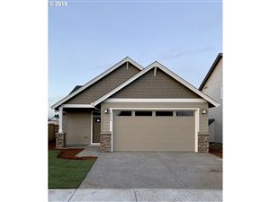 Photo of 2178 SE 10TH AVE, Canby, OR 97013 (MLS # 19166492)