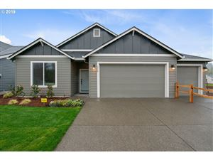 Photo of 2133 SE 11th PL Lot19 #Lot19, Canby, OR 97013 (MLS # 19689548)