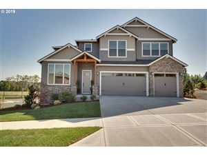 Photo of 15497 SE Sacagawea ST Lot46 #Lot46, Happy Valley, OR 97086 (MLS # 19327586)