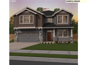 Photo of SW Gabriel ST, Tigard, OR 97003 (MLS # 19014745)