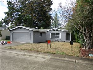 Photo of 1655 S ELM ST 319 #319, Canby, OR 97013 (MLS # 19524750)