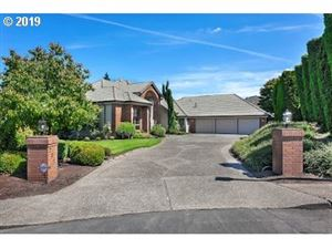 Photo of 2017 CONESTOGA LN, West Linn, OR 97068 (MLS # 19322812)