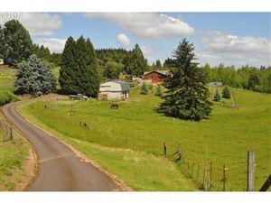 Photo of 0 NE Canter LN, Sherwood, OR 97140 (MLS # 17520814)