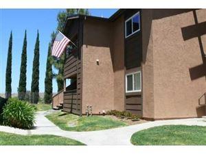 Photo of 505 Calle Montecito, Oceanside, CA 92057 (MLS # 170030025)