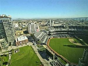 Photo of 325 San Diego #2201, San Diego, CA 92101 (MLS # 170049026)