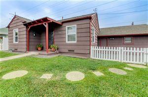 Photo of 5605 Gaines Street, San Diego, CA 92110 (MLS # 170049127)