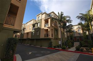 Photo of 8705 Tribeca Circle, San Diego, CA 92123 (MLS # 170044148)