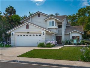 Photo of 9925 Swath Ct, San Diego, CA 92129 (MLS # 170049179)