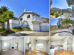 Photo of 246 Roma Ave, San Marcos, CA 92069 (MLS # 170049188)