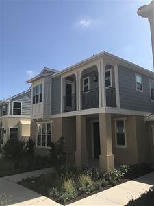 Photo of 4306 Pacifica Way #2, Oceanside, CA 92056 (MLS # 170049340)