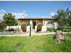 Photo of 8271 Santaluz Village Green N., San Diego, CA 92127 (MLS # 170049354)