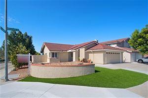 Photo of 9195 Westvale Rd, San Diego, CA 92129 (MLS # 170049392)