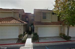 Photo of 11037 Creekbridge, San Diego, CA 92128 (MLS # 170032448)