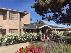 Photo of 3429 Randy Ln, Chula Vista, CA 91910 (MLS # 170032462)