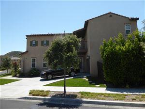 Photo of 3443 Filoli Circle, Carlsbad, CA 92009 (MLS # 170032475)