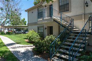 Photo of 10323 Azuaga St, San Diego, CA 92129 (MLS # 170032497)