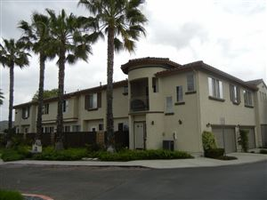 Photo of 10695 Wexford, San Diego, CA 92131 (MLS # 170032641)
