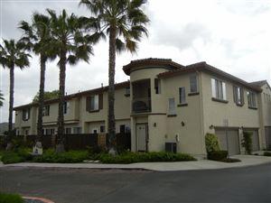 Photo of 10695 Wexford, San Diego, CA 92131 (MLS # 170032641)