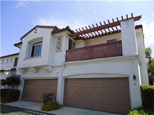 Photo of 10926 Ivy Hill Drive, San Diego, CA 92131 (MLS # 170032682)