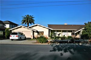 Photo of 0 Charter Oak, Carlsbad, CA 92008 (MLS # 170027746)