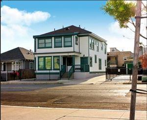 Photo of 358 22nd St, San Diego, CA 92102 (MLS # 170031967)