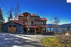 Photo of 1435 Eagen Mnt Dr, Hope, ID 83836 (MLS # 20181408)