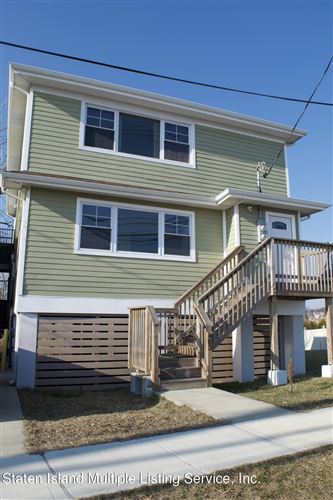 Tiny photo for 403 Father Capodanno Boulevard, Staten Island, NY 10305 (MLS # 1143103)