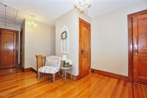 Tiny photo for 8 Princewood Avenue, Staten Island, NY 10309 (MLS # 1141195)