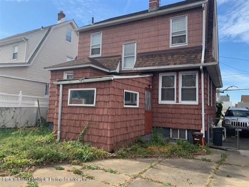 Tiny photo for 101-25 223rd Street, Queens, NY 11429 (MLS # 1142226)