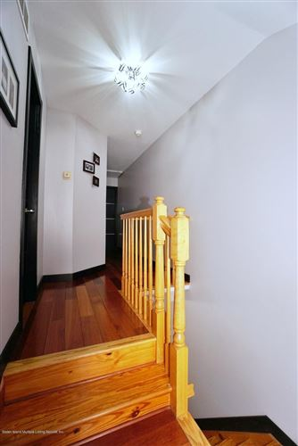 Tiny photo for 332 Mason Boulevard, Staten Island, NY 10309 (MLS # 1142313)