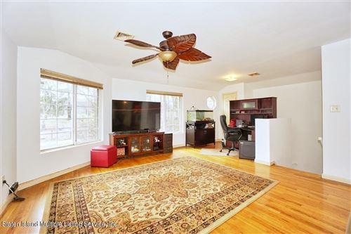 Tiny photo for 127 Barry Street, Staten Island, NY 10309 (MLS # 1144501)