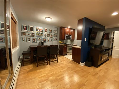 Tiny photo for 21 Gadsen 1a Place #1a, Staten Island, NY 10314 (MLS # 1140588)