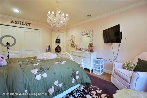 Tiny photo for 445 Darlington Avenue, Staten Island, NY 10309 (MLS # 1139602)