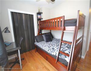 Tiny photo for 27 Purdue Street, Staten Island, NY 10314 (MLS # 1129603)
