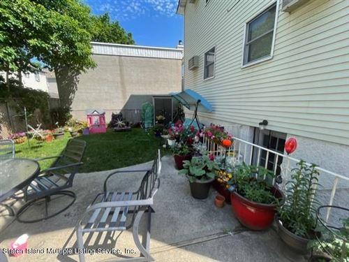 Tiny photo for 130 Brighton Street, Staten Island, NY 10307 (MLS # 1146855)