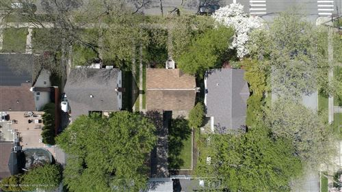 Tiny photo for 61 Princeton Avenue, Staten Island, NY 10306 (MLS # 1136860)