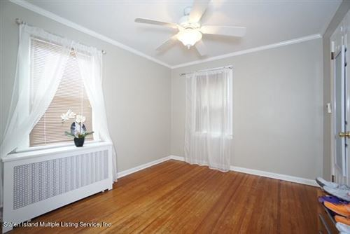 Tiny photo for 72 Purcell Street, Staten Island, NY 10310 (MLS # 1146872)