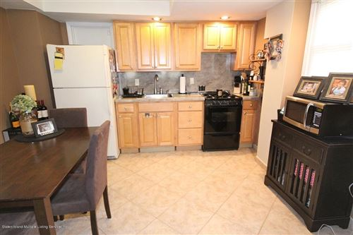 Tiny photo for 4 Dunbar Street, Staten Island, NY 10312 (MLS # 1139895)