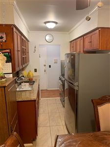 Tiny photo for 475 Armstrong H2 Avenue #H2, Staten Island, NY 10308 (MLS # 1131897)