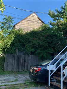 Tiny photo for 227 Anderson Street, Staten Island, NY 10305 (MLS # 1131914)
