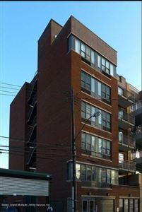 Tiny photo for 61 Village 4f N Road #4f, Brooklyn, NY 11223 (MLS # 1116952)