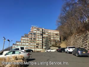 Tiny photo for 755 Narrows 702 N Road #702, Staten Island, NY 10304 (MLS # 1138995)