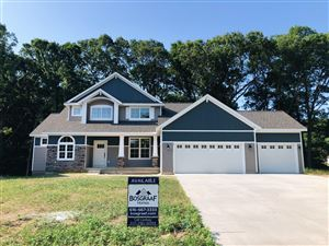 Photo of 71 Mossy Cove Lane #028, Holland, MI 49424 (MLS # 18048244)