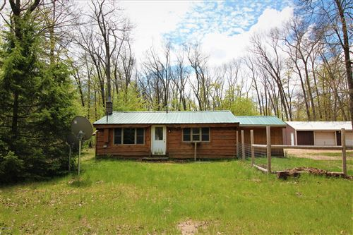 Photo of 22 E Monroe, White Cloud, MI 49349 (MLS # 20018265)