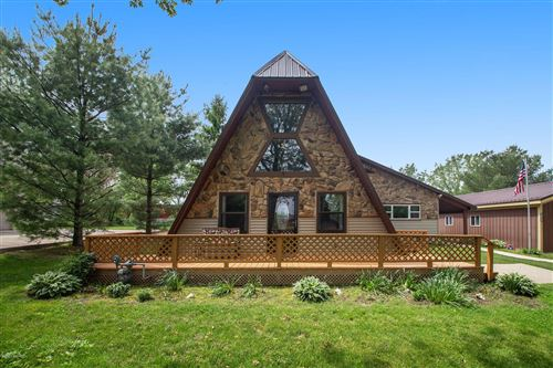Photo of 21401 Sail Bay Drive, Cassopolis, MI 49031 (MLS # 20018269)