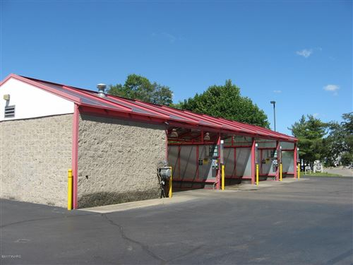 Photo of 2425 Gull Road, Kalamazoo, MI 49048 (MLS # 20014333)