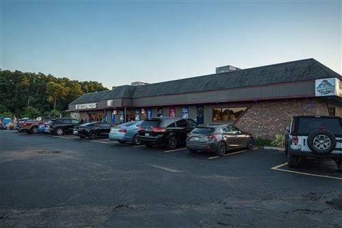 Photo of 3905 W W Dickman Road, Springfield, MI 49037 (MLS # 21110456)