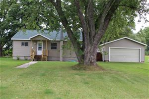 Photo of 548 E MADISON Road, Hart, MI 49420 (MLS # 19054672)