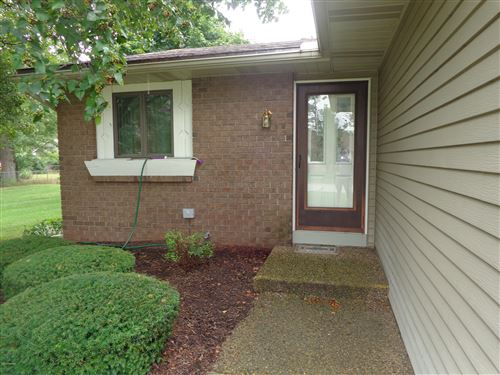 Photo of 934 Laketown Drive #1, Holland, MI 49423 (MLS # 18038764)