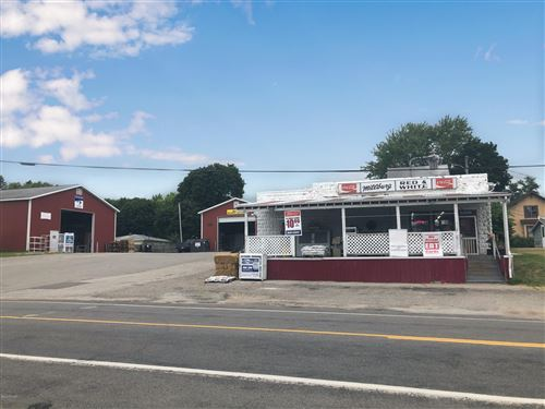 Photo of Benton Harbor, MI 49022 (MLS # 20029806)